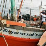IUU_Fishing