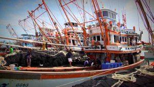 Illegal-fishing-
