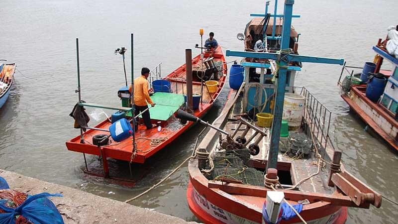 Coastal-fisheries-photo