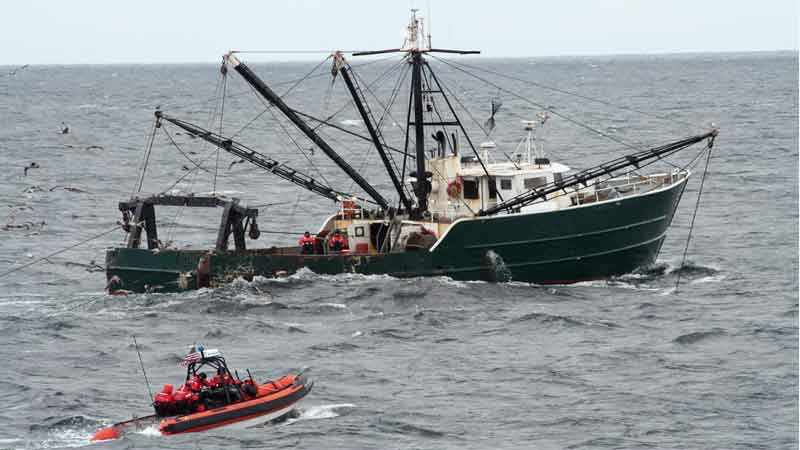 news-IUU-Fishing-site